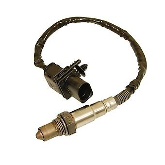 Walker Products 250-25034 5-Wire Wideband Sensor