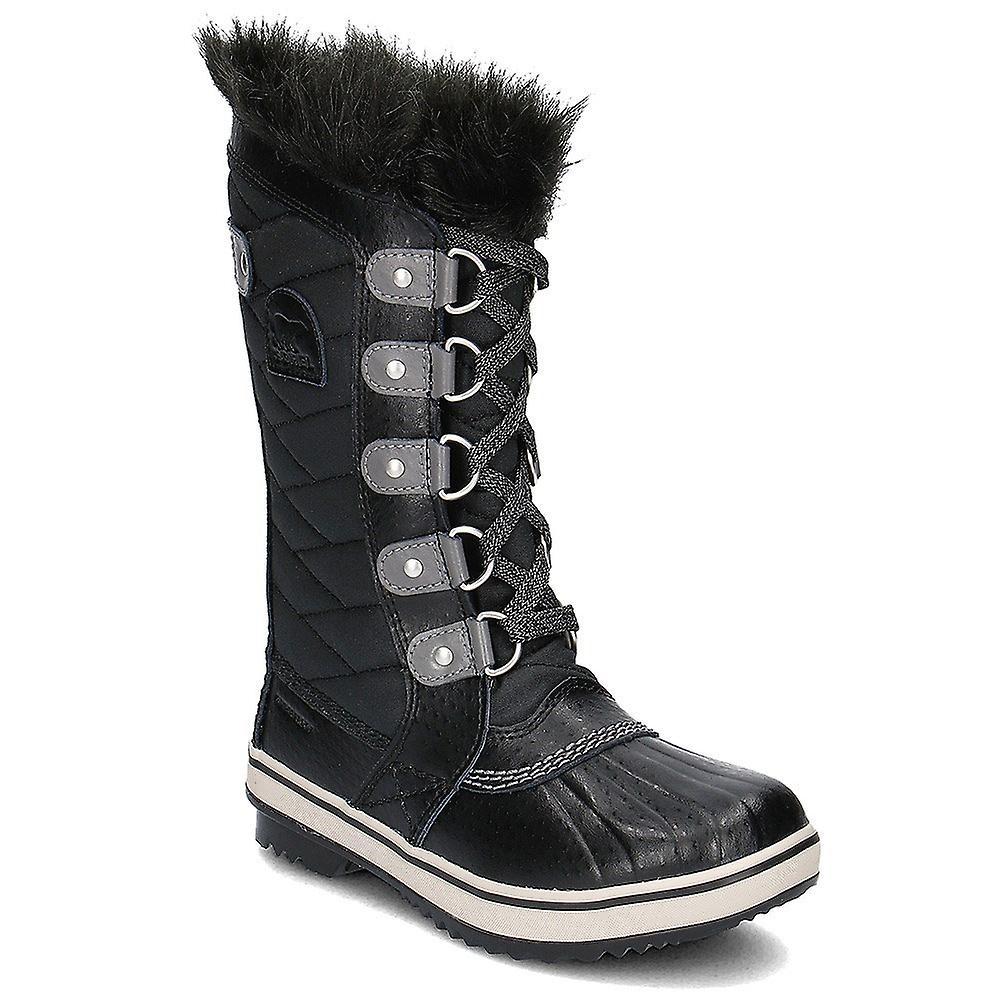 Sorel Tofino II NY2419010 universal scarpe per bambini | Molti stili  | Uomini/Donna Scarpa