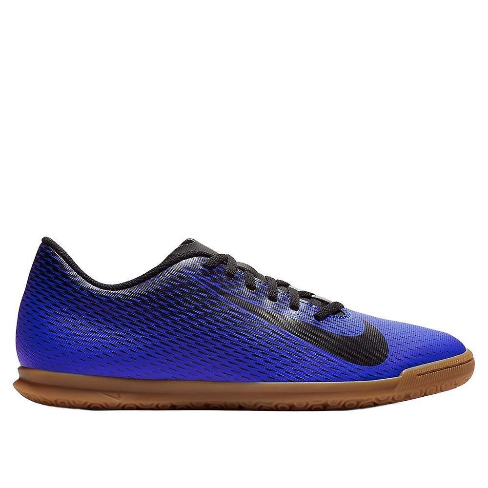 Nike Bravata II IC 844441400 football all year men scarpe | Sulla Vendita  | Uomo/Donne Scarpa