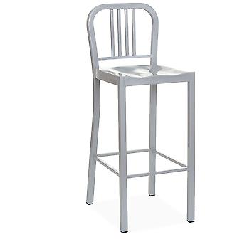 Wellindal Line Stool (Furniture , Stools)
