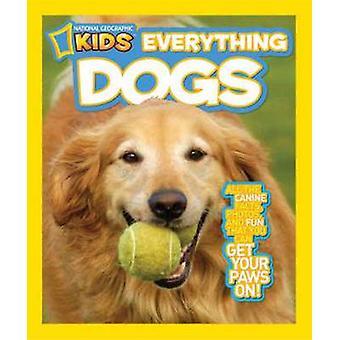 Alles - Hunde - alle Hunde Facts - Fotos- und Spaß, den Sie bekommen können
