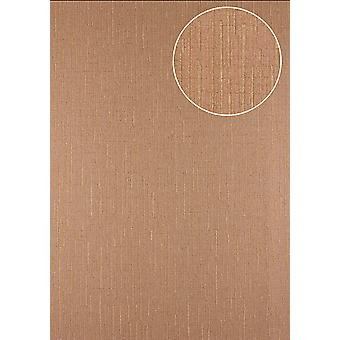Non-woven wallpaper ATLAS 24C-5057-8