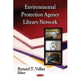 Environmental Protection Agency Bibliotheksverbund