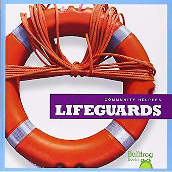Lifeguards (Community Helpers)