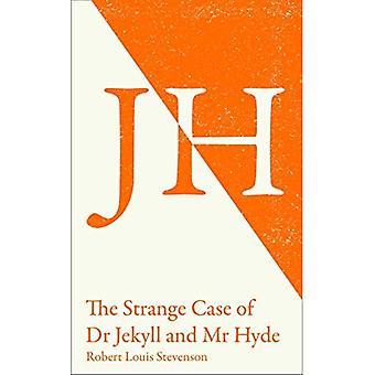 Det märkliga fallet av Dr Jekyll och Mr Hyde (Collins klassrummet klassiker) (Collins klassrummet klassiker)