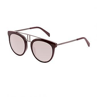 Óculos de sol Balmain vermelho BL2117S mulher