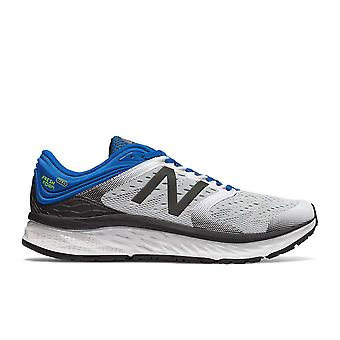 New Balance Mens 1080 v8 Running Shoes