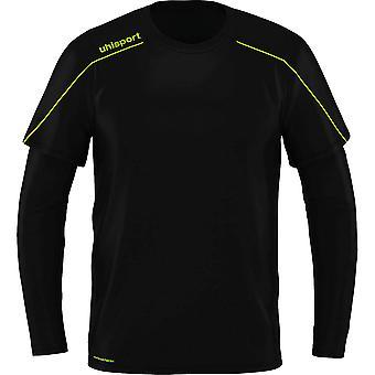 قميص حارس المرمى أوهلسبورت تيار 22