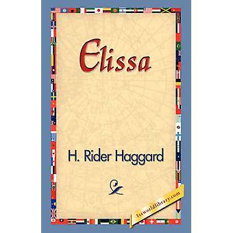 Elissa di Haggard & H. Rider