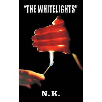 Whitelights von N. K.