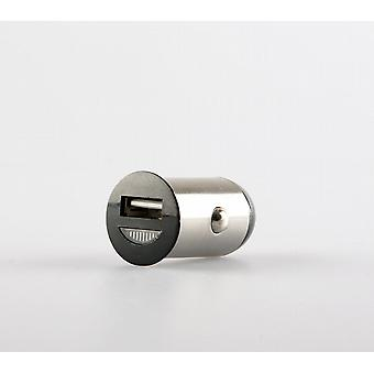 ICARUS USB car charger