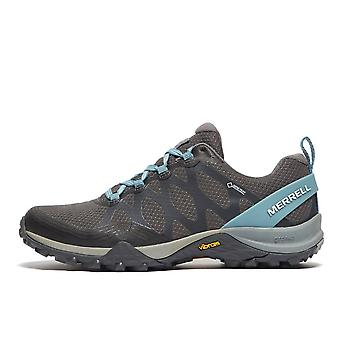 Merrell Siren 3 GTX Women's Walking Shoes