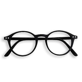 Vejamos Izipizi #d óculos preto