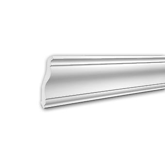 Cornice moulding Profhome 150133