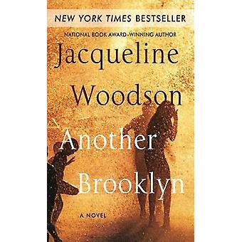 Another Brooklyn by Jacqueline Woodson - 9781432840129 Book
