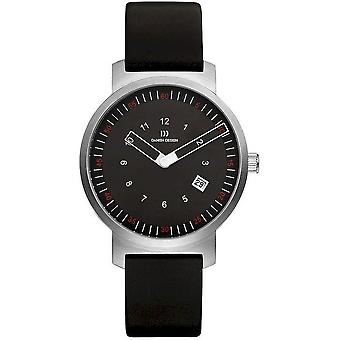Danish Design Herrenuhr IQ13Q1008