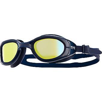 نظارات العمليات الخاصة 2.0 المستقطبة