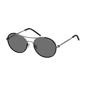 Polaroid Polaroid Sunglasses - 233628 0000050536_0