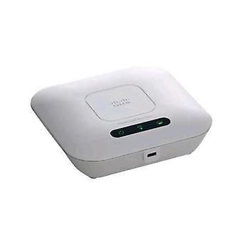 Cisco wap121 Access Point draadloos 802,11 b/g/n