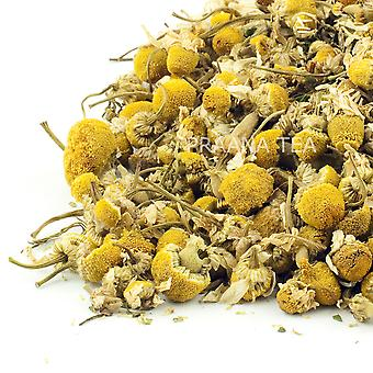 Praana Tea - Egyptian Camomile Herbal Infusion - Catering Pack 500g
