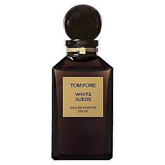 Tom Ford ' valkoinen Mokka ' Eau de Parfum Decanter 8.4 oz/250ml uusi laatikossa