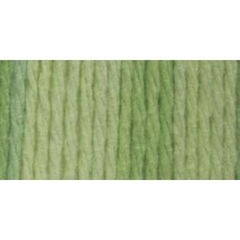 Sugar'n Cream Yarn Scents Aloe Vera 102024 24222