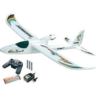 Multiplex EasyStar II Mode 2 RtF RC model glider RtF 1365 mm