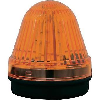Compro ComPro CO/BL/70/A/024 Flash luz amarilla Bl70
