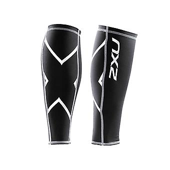 2XU Compression Calf Guard-
