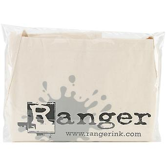 Ranger Design tablier-1649951