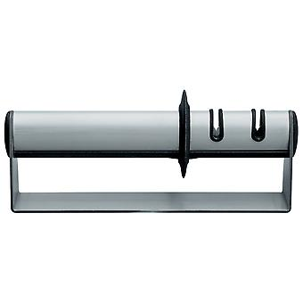 Zwilling Select Twinsharp (Home , Kitchen , Kitchen Tools , Cutting Boards , Sharpener)