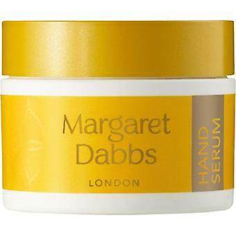Margaret Dabbs Intensive anti-ageing hånd Serum