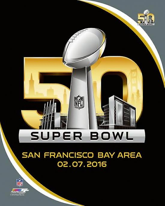 Super bowl nfl vegas odds all casinos new palace casino resort