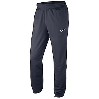 NIKE Libero Knit slacks