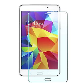 Genuine Tempered Glass Screen Protector For Samsung Galaxy Tab 4 8.0