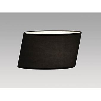 Schuller Black Shade. Flow Collection. (Home , Verlichting , Schermen)