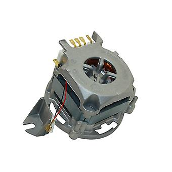 Bosch Dishwasher Motor