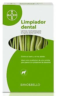 Bayer Dental Cleaner Health And Beautiful