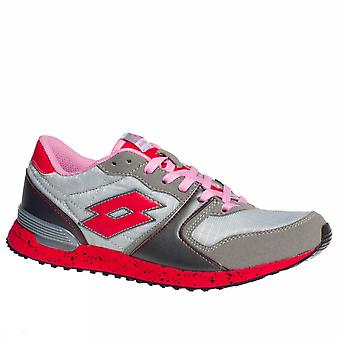Lotteri post VI NY Jr L R8745 af unge Moda sko