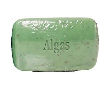 Grisi Seaweed Soap 100 gr (Cosmetics , Body  , Creams with treatment)