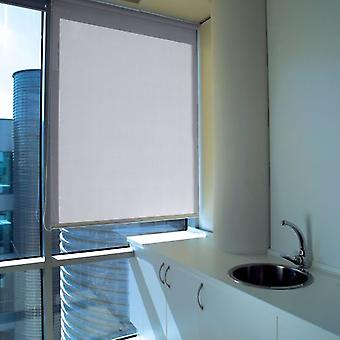 Viewtex L2000 stone roller blind 180 x 190 cm (Home , Textile , Curtains , Curtains)