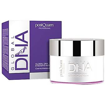 Postquam Global Dna Night Cream 50 Ml (Beauty , Facial , Anti-Ageing , Anti Wrinkle)