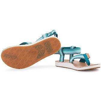 Teva Original Ombre 1010329 universal  women shoes