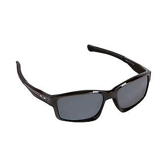 Best SEEK Polarized Replacement Lenses Oakley CHAINLINK Black Iridium Blue