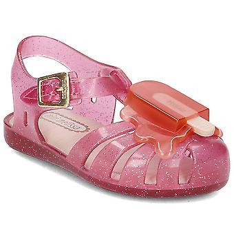 Melissa Aranha Viii 3170452428 universal  infants shoes