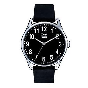 Tempo di ICE Ice-Watch Black Large (013043)
