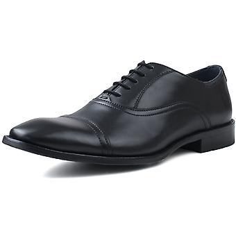 Goodwin Smith Westminster Oxford Mens Lace Up Shoes  AND COLOURS