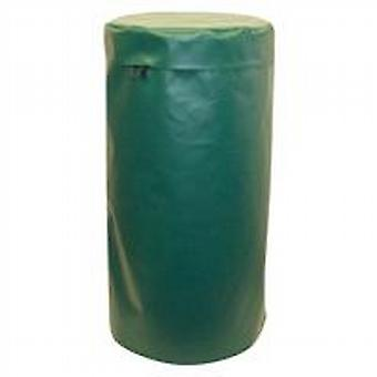 Gas Bottle Cover 19kg in waterproof heavy duty UV stabilised material