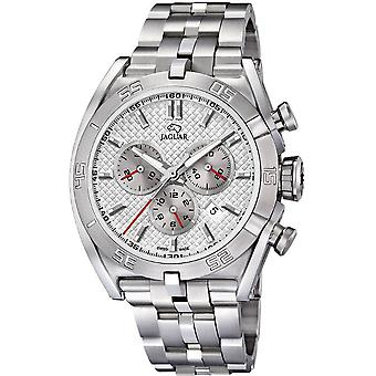 Jaguar Menswatch sports Executive chronograph J852/1