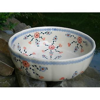 Bowl Ø 28 cm, height 9 cm, tradition 53, BSN m-2316